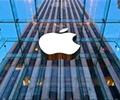 欧盟对苹果支付和软件商店展开反垄断调查