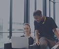 什么是营销型网站,有什么特点呢?