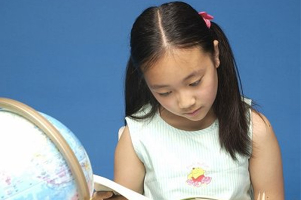 新家长培养孩子逻辑思维能力知识有效方法