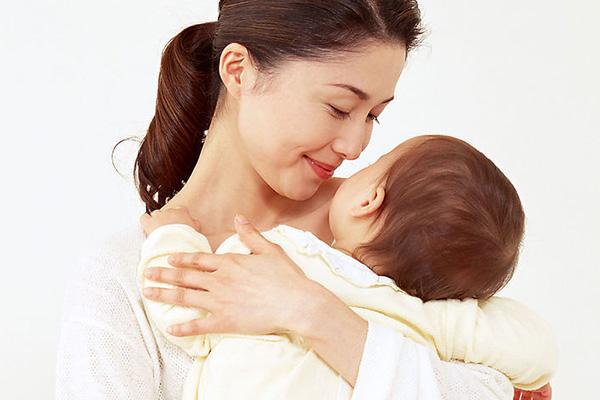 婴幼儿健康成长家长必须掌握这些常识知识