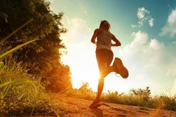 体育健康运动知识掌握技巧90%以上不了解