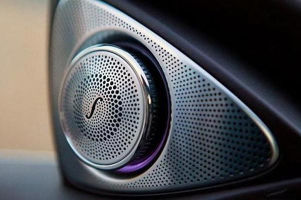 车友们爱车如爱妻,给汽车音响改装的时候应该知道这些