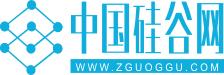 中国硅谷网