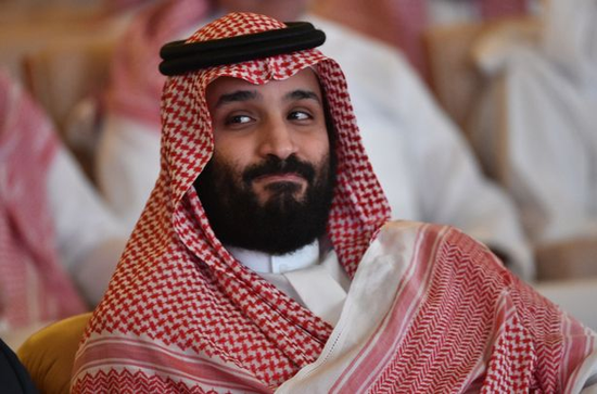 沙特王储撤回纽卡斯尔,球队老板仍获得了1700万英镑的净利润。