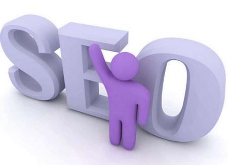 网站优化中,哪些做法会让你的网站降权?