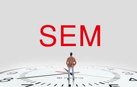 站长网站营销关键词竞价排名优化