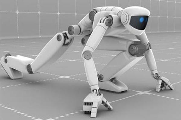 了解机器人基础知识对未来发展的作用