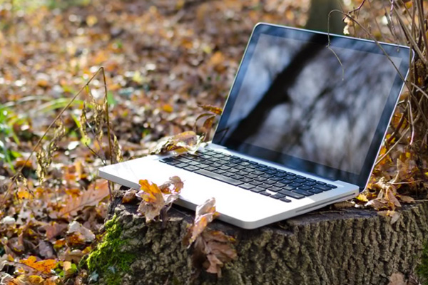 中小企业网站建站后需要网站维护吗,维护费用是多适合呢?
