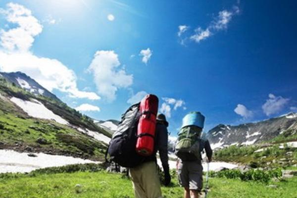 知识百科,旅游知识,旅游安全知识
